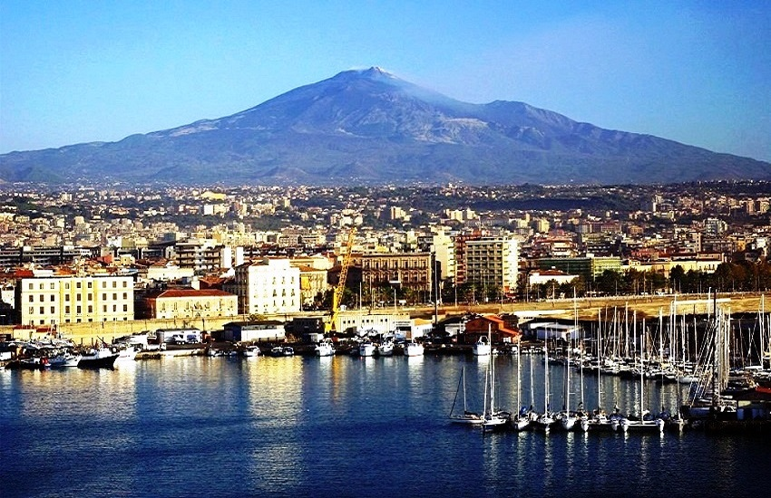 tour-sicilia-easy