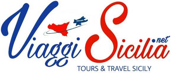 Tour Sicilia | Mappa Sicilia - Cartina Sicilia - Tour Sicilia - Viaggi Sicilia