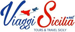 Tour Sicilia | mini tour individuali Archivi - Tour Sicilia