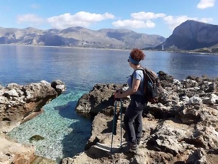 Trekking-Sicilia-da-Mozia-a-Castellammare-del-Golfo