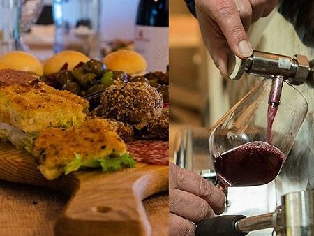 sicilia-food-wine