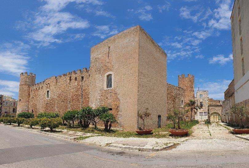 Alcamo e la Sicilia Occidentale
