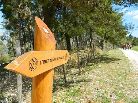 Trekking-Cammino-Santa-Rosalita